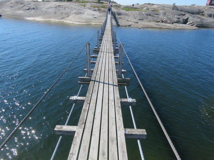 soderskarin-majakka-silta-saareen