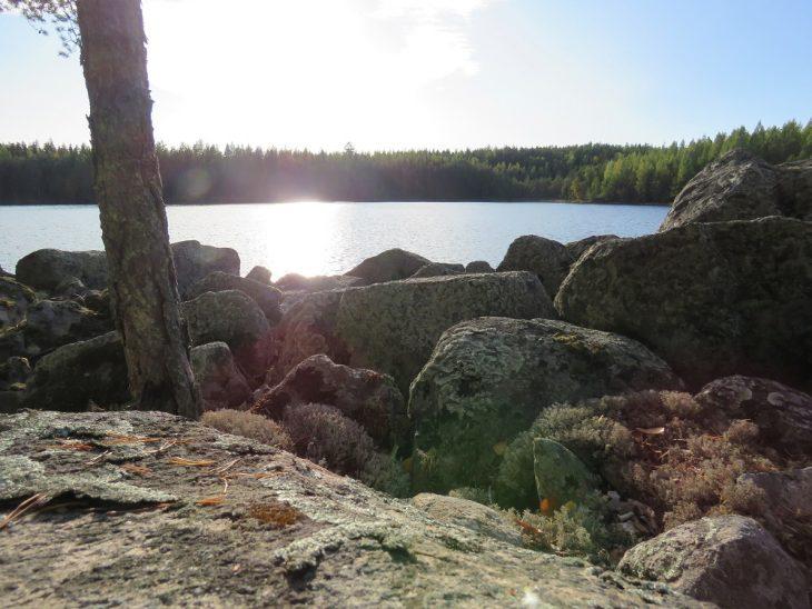 kangasniemi-kivikkoinen-ranta