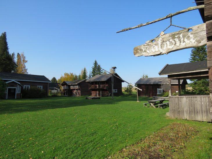 karkolan-kotiseutu-museo