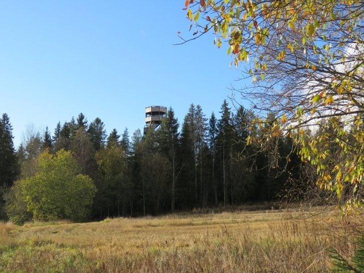 lahti-luhdanjoen-lintutorni