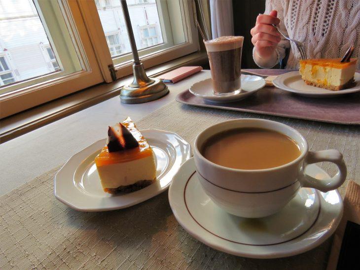savonlinna-kahvila-saima-kakku