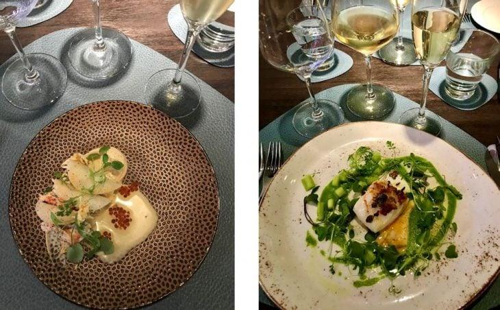 menu-nordic-alkupalat