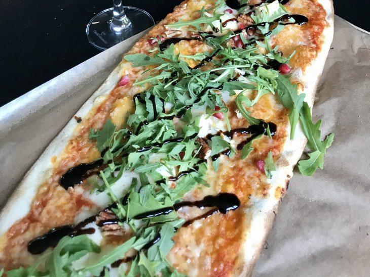 terho-pizza