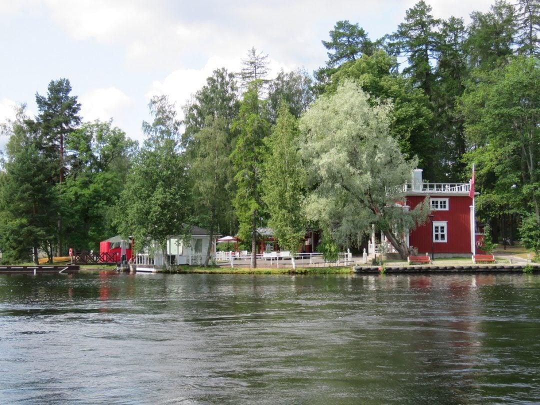 cafe-kailas-heinola-joeltapain