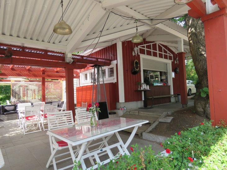cafe-kailas-jaatelobaari