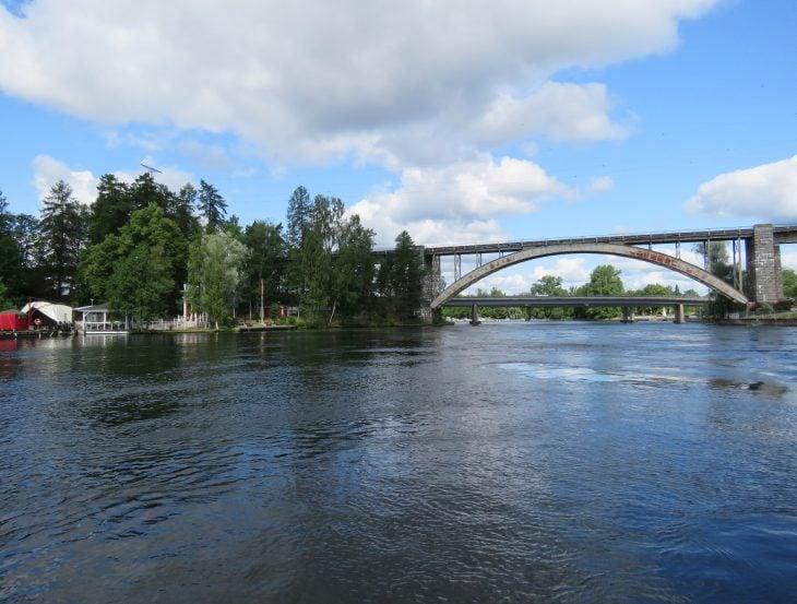 heinola-cafe-kailas-siltakadun-silta