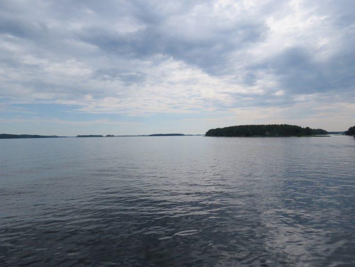 kuopio-kallavesi
