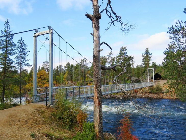 inari-janiskoski-silta