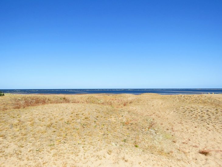 kalajoen-hiekkasarkat