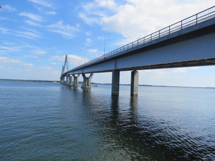 raippaluodon-silta