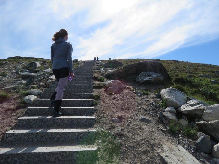 saanan-portaat