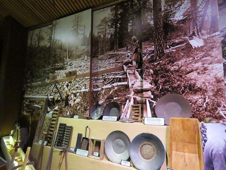 tankavaara-kultamuseon-nayttely