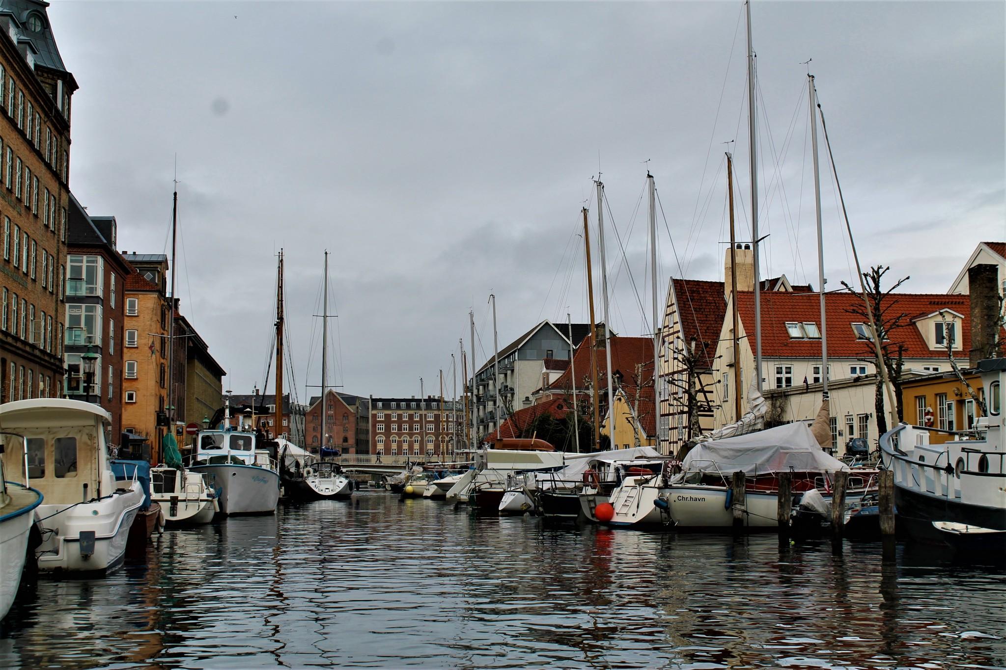Kööpenhamina1