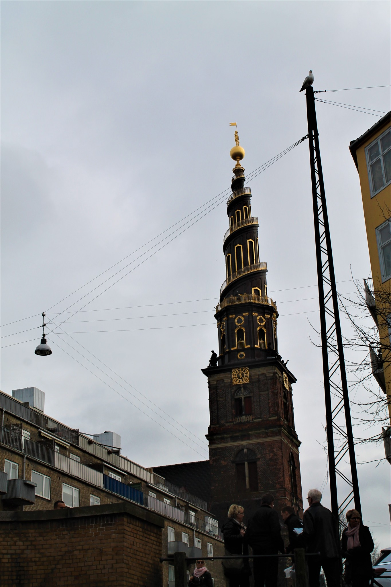 Kööpenhamina2