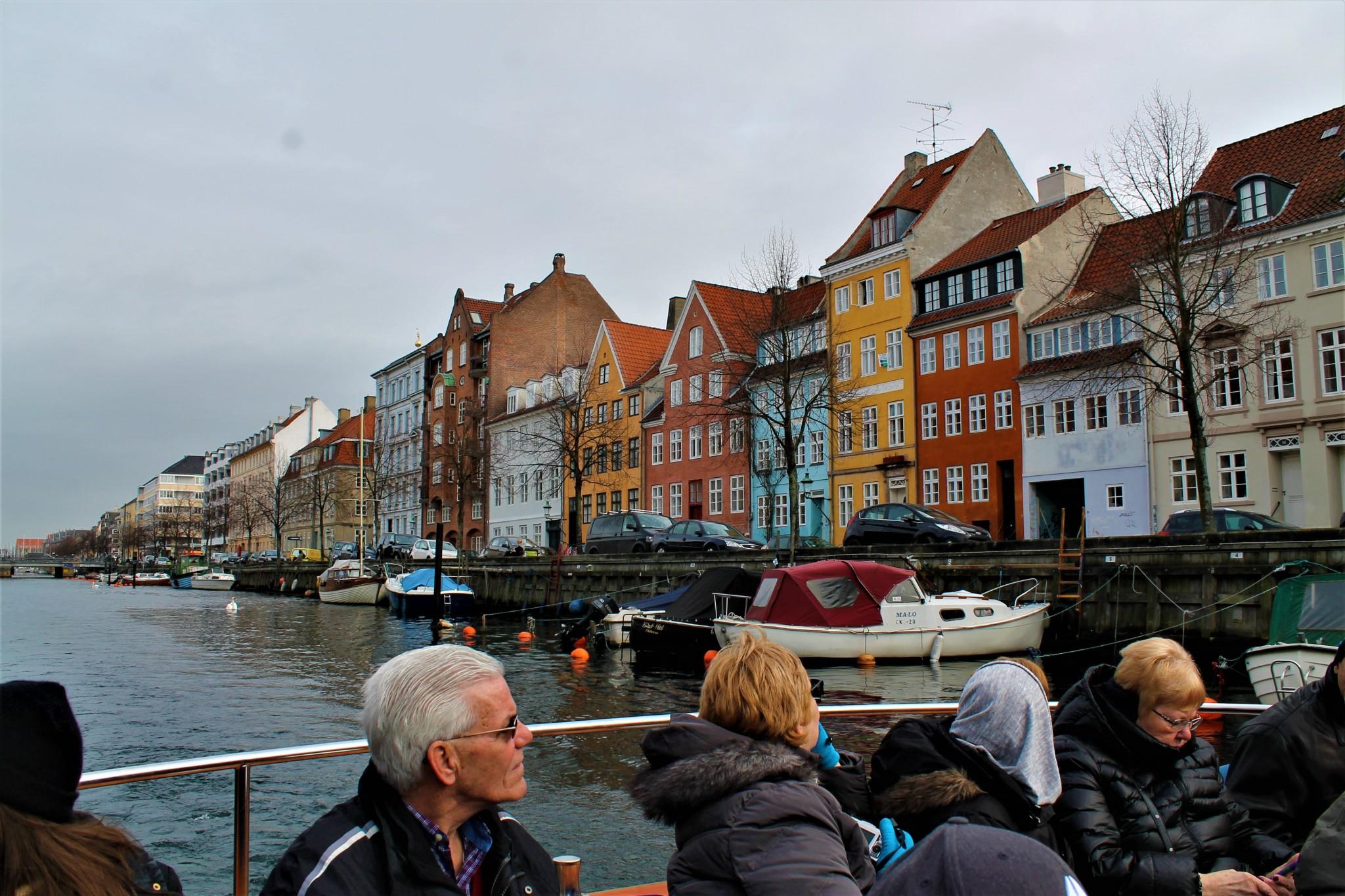 Kööpenhamina4