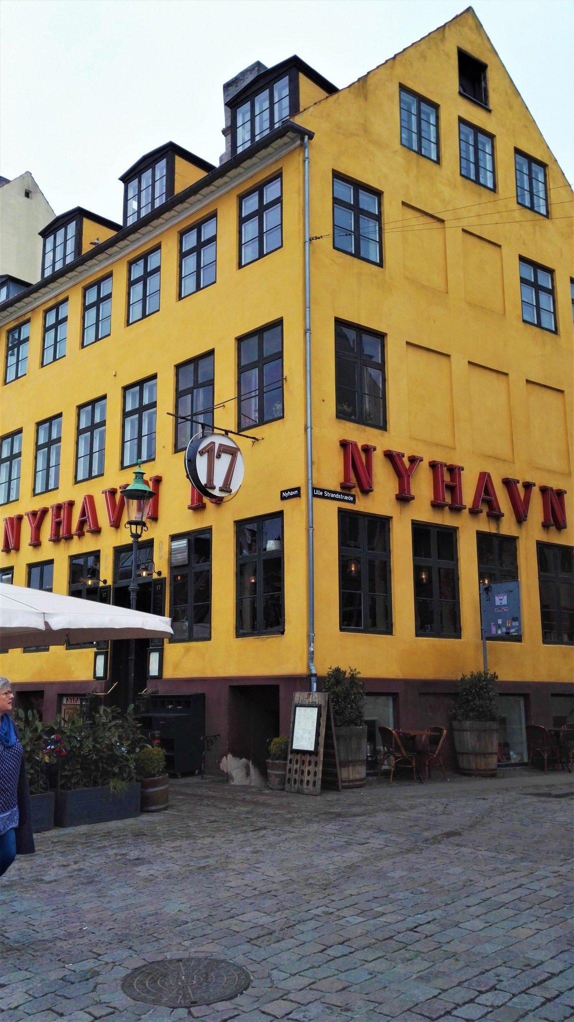 nyhavn copenhagen5
