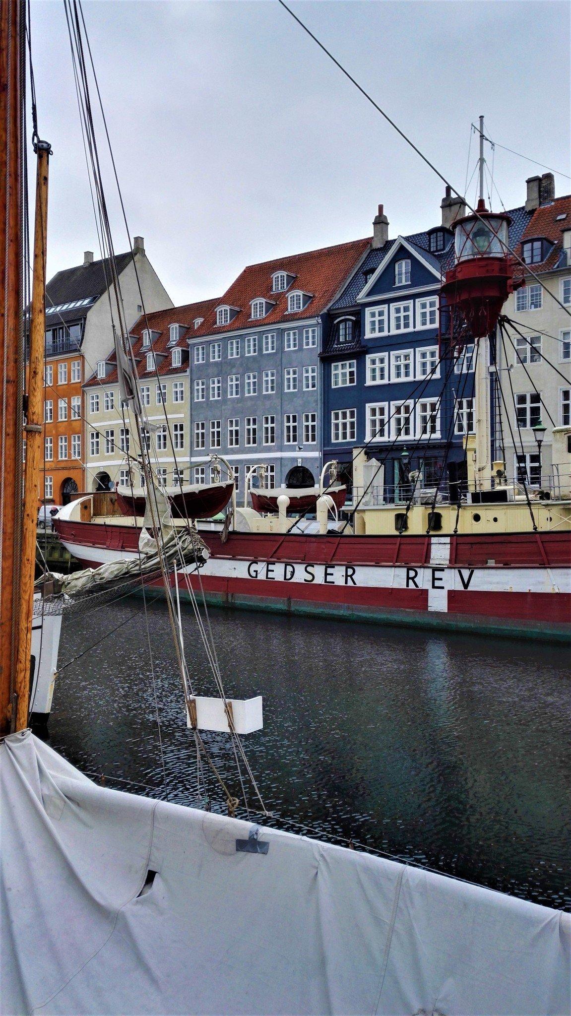 nyhavncopenhagen4