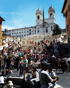 tb italy rome visititaly visitrome roamtheplanet wanderlust interrailitaly solotravel travellinghellip