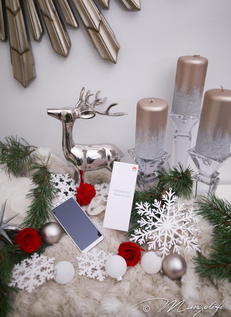 joulukalenteri 2018 kilpailut Mungolife kilpailut joulukalenteri 2018 kilpailut