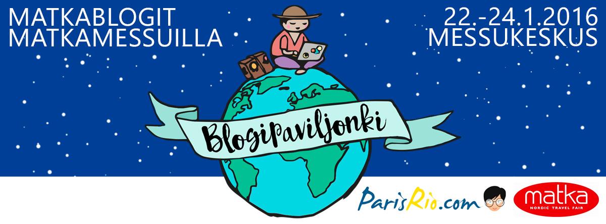 blogipaviljonki