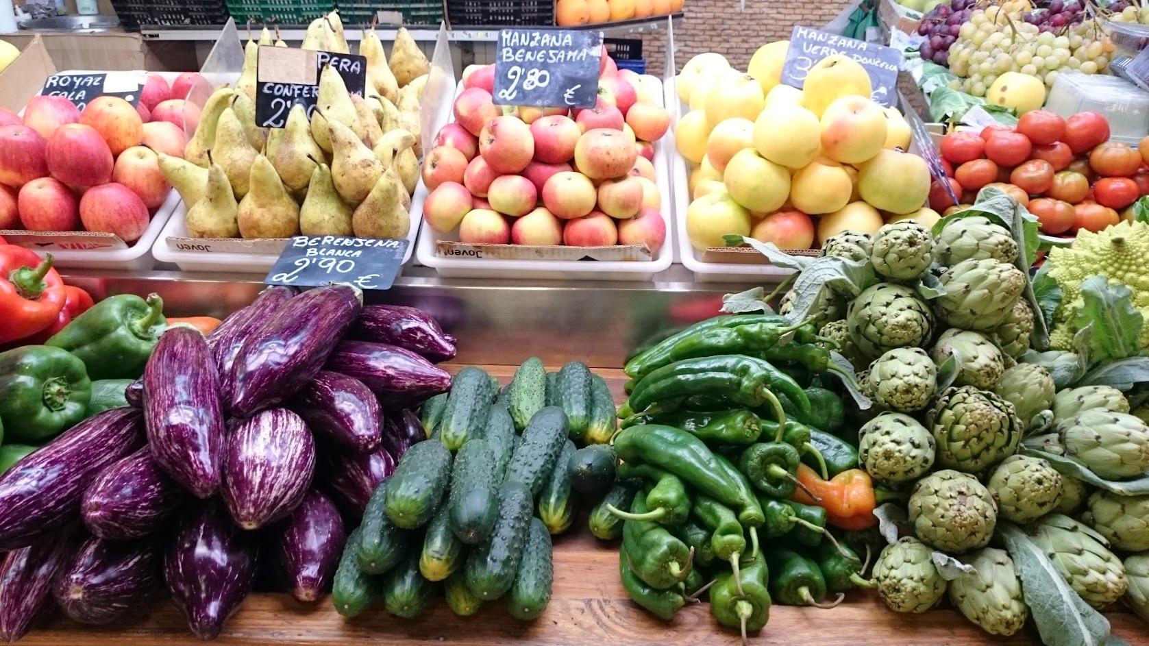 Alicante mercado vegetables.jpg