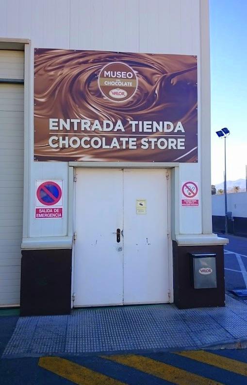 Vila Joiosa Alicante suklaa nähtävyydet retkikohteet