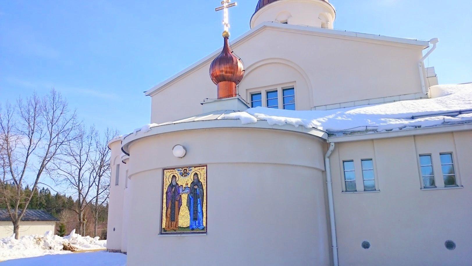 Valamon luostari kirkko.JPG