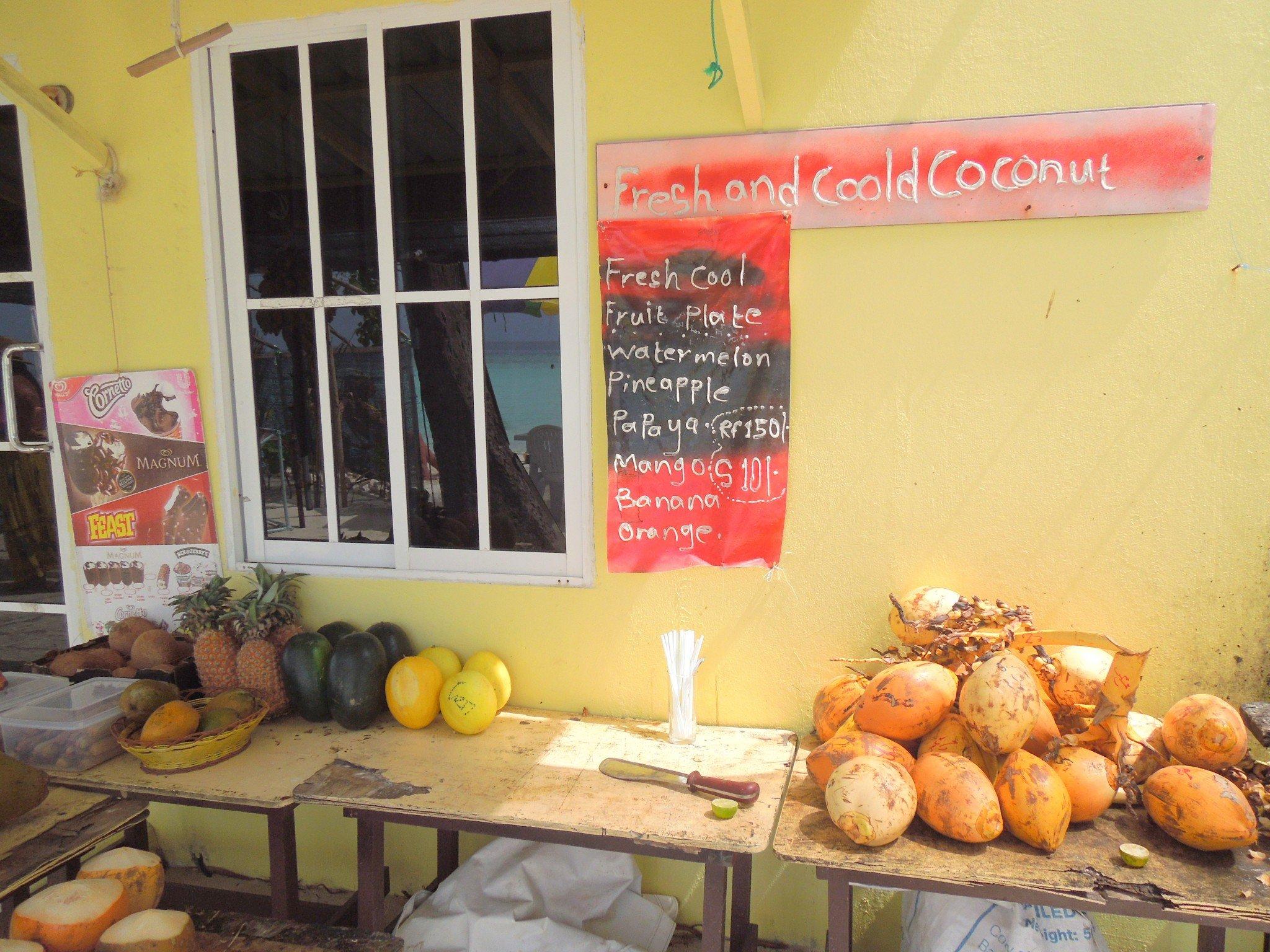 Maafushi kauppa edullisesti malediiveille kokemuksia