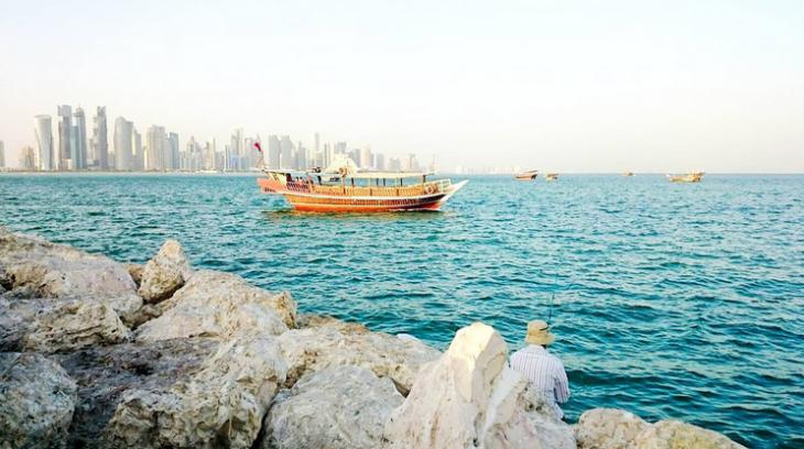 Doha qatar instagram