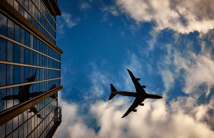 Miten löytää halvat lennot