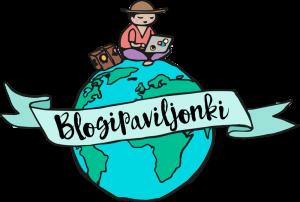 blogipaviljonki_ukkeli_bannerilla