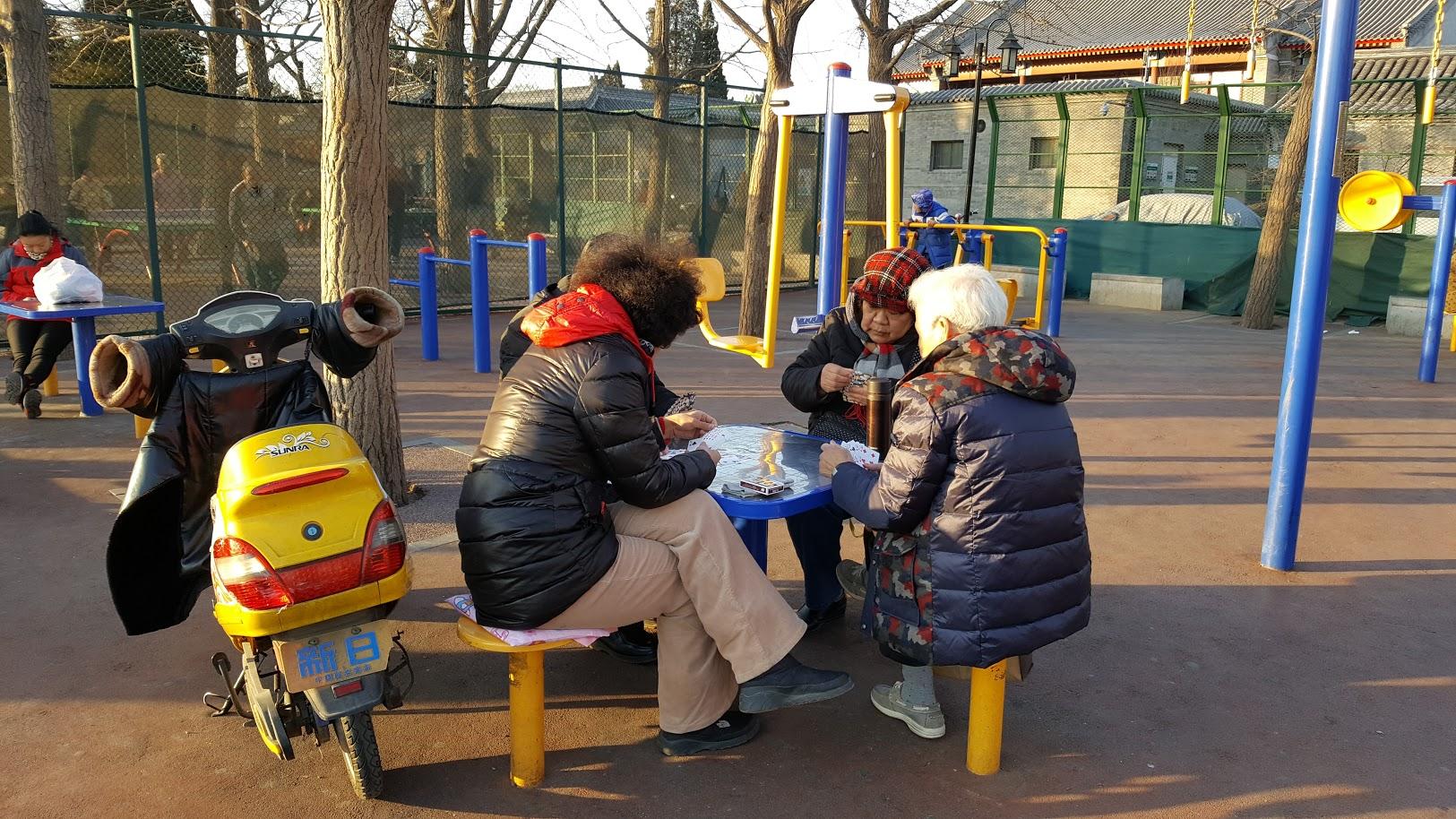 Peking_puisto_kiina