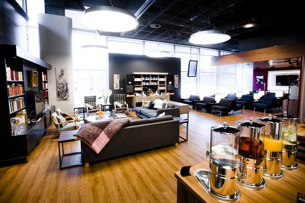 helsinki-vantaa lentokenttä lounge almost home priority pass diners club
