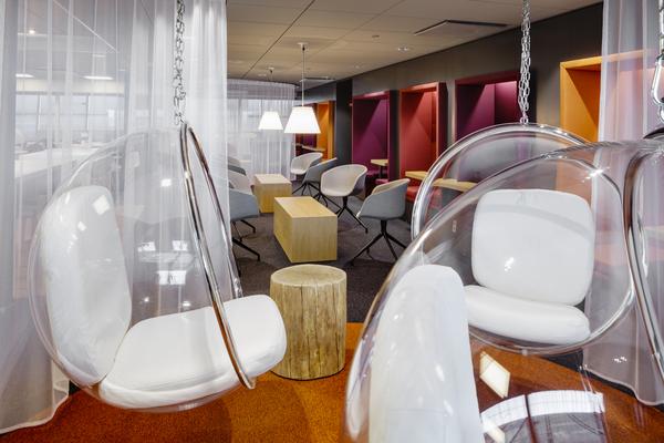 helsinki-vantaa lentokenttä lounge aspire priority pass diners club