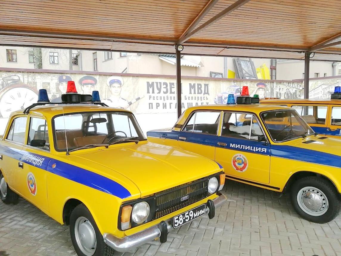 Minsk Valko-Venäjä kokemuksia