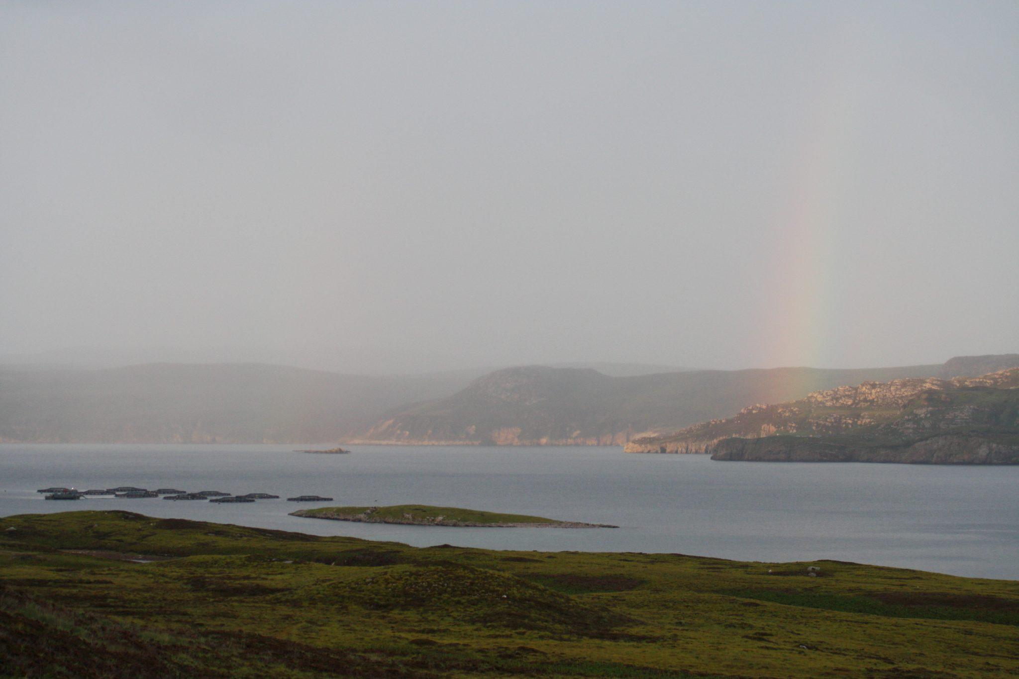 skotlanti roadtrip