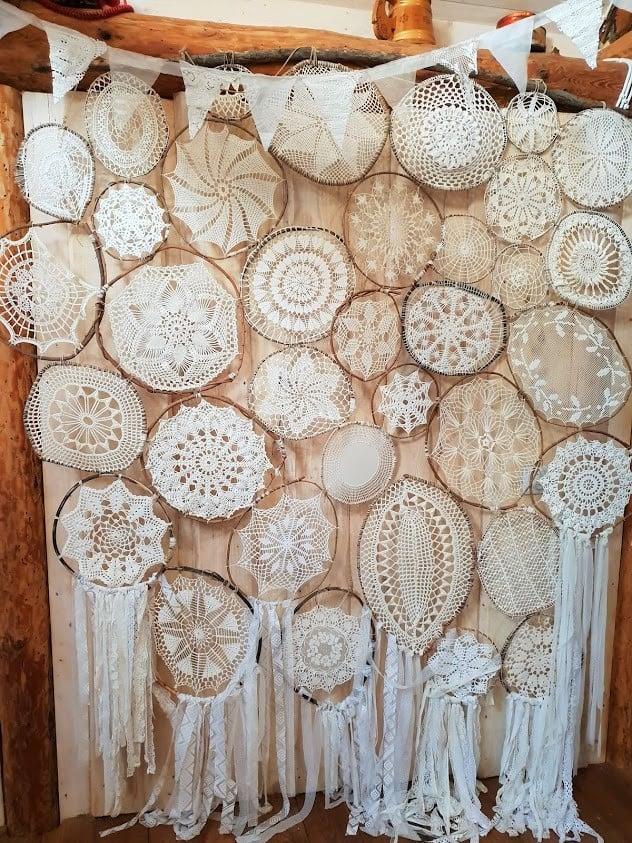 peipsijärvi itä-viro sipulitie