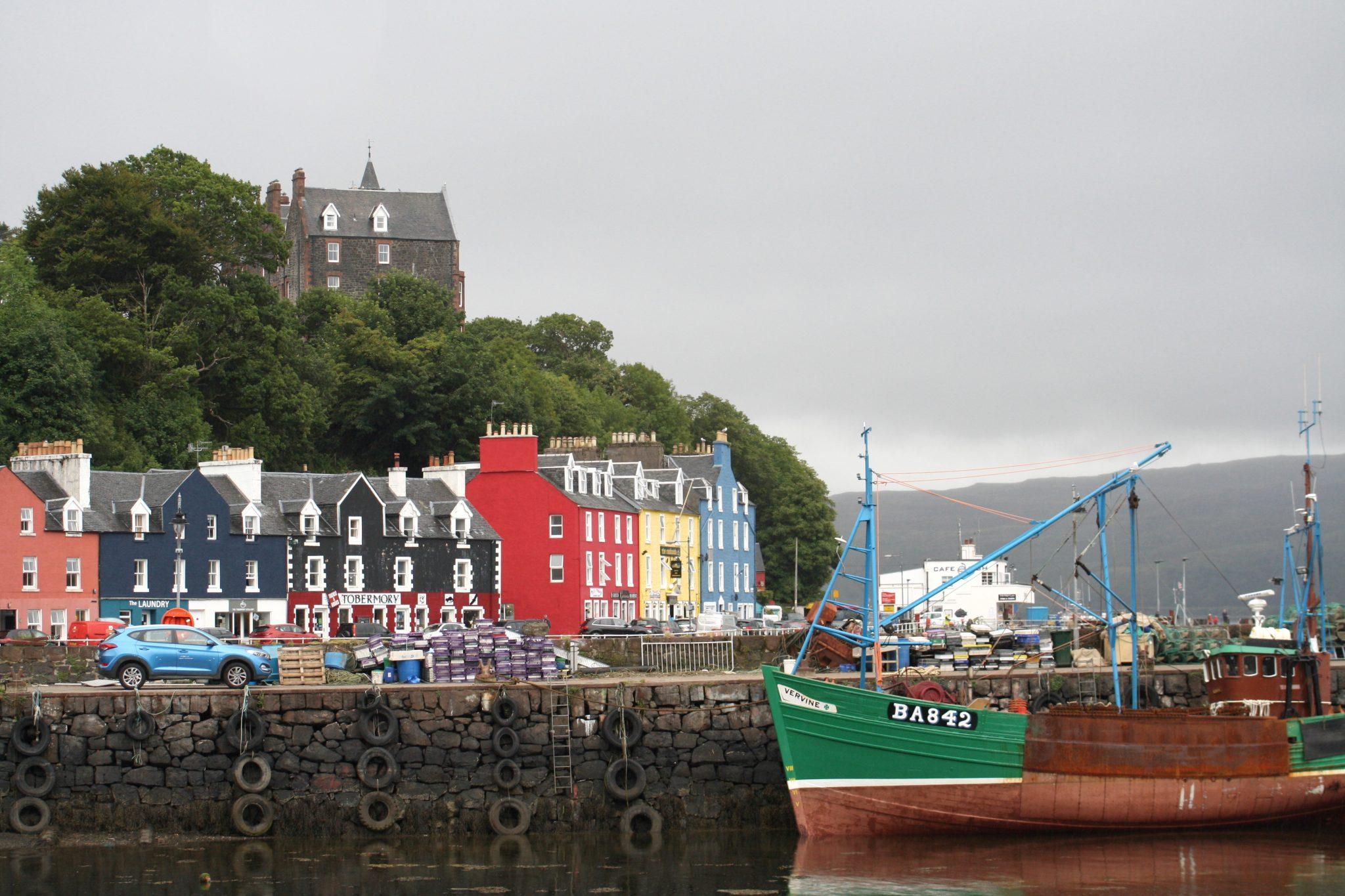Skotlanti_roadtrip