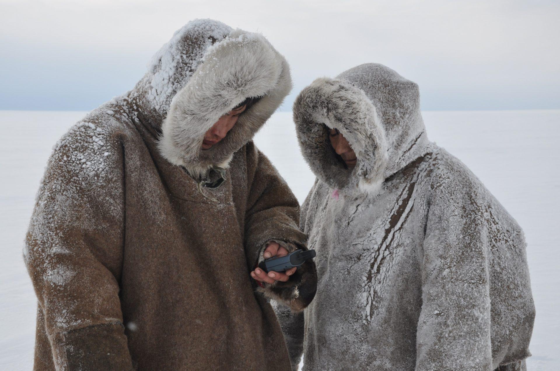 Tukholma nähtävyydet tekemistä päivä Tukholmassa viking line risteily museo