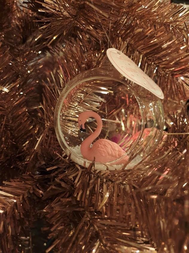 tallipiha tampere joulu joulukauppa joulutapahtuma joulukoriste joululahja