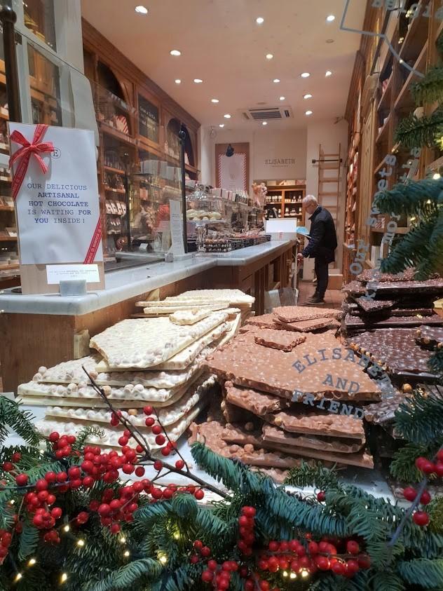 Bryssel matka kohde kokemuksia Belgia nähtävyydet suklaa