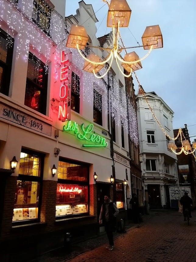 Bryssel matka kohde kokemuksia Belgia nähtävyydet