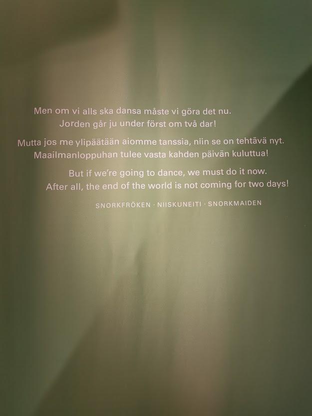 sitaatti