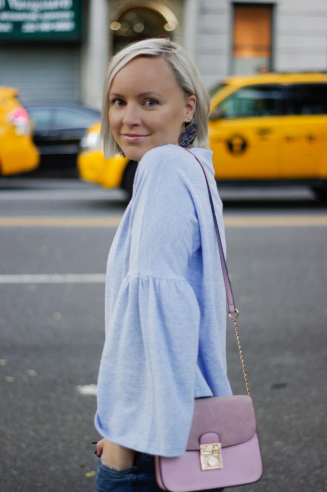 Bloggaaja