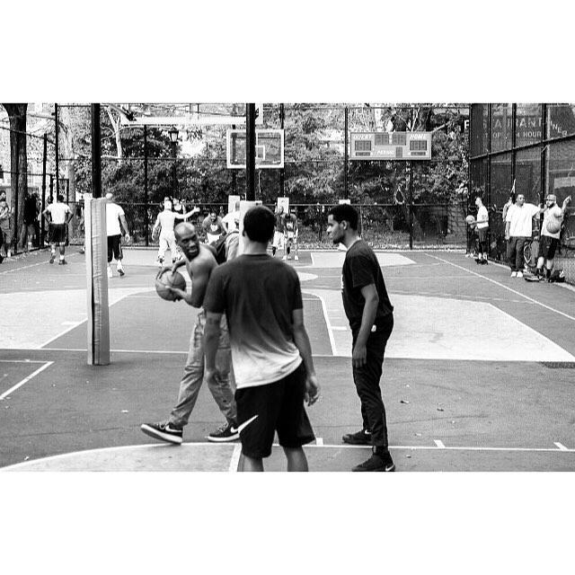 Street games       potd instatravelhellip