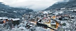 Andorra-by-night