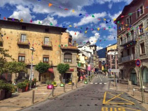 downtown_andorra_le_vella-720x540