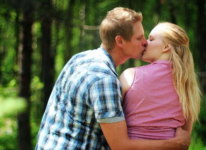 dating WordPress ThemeForest