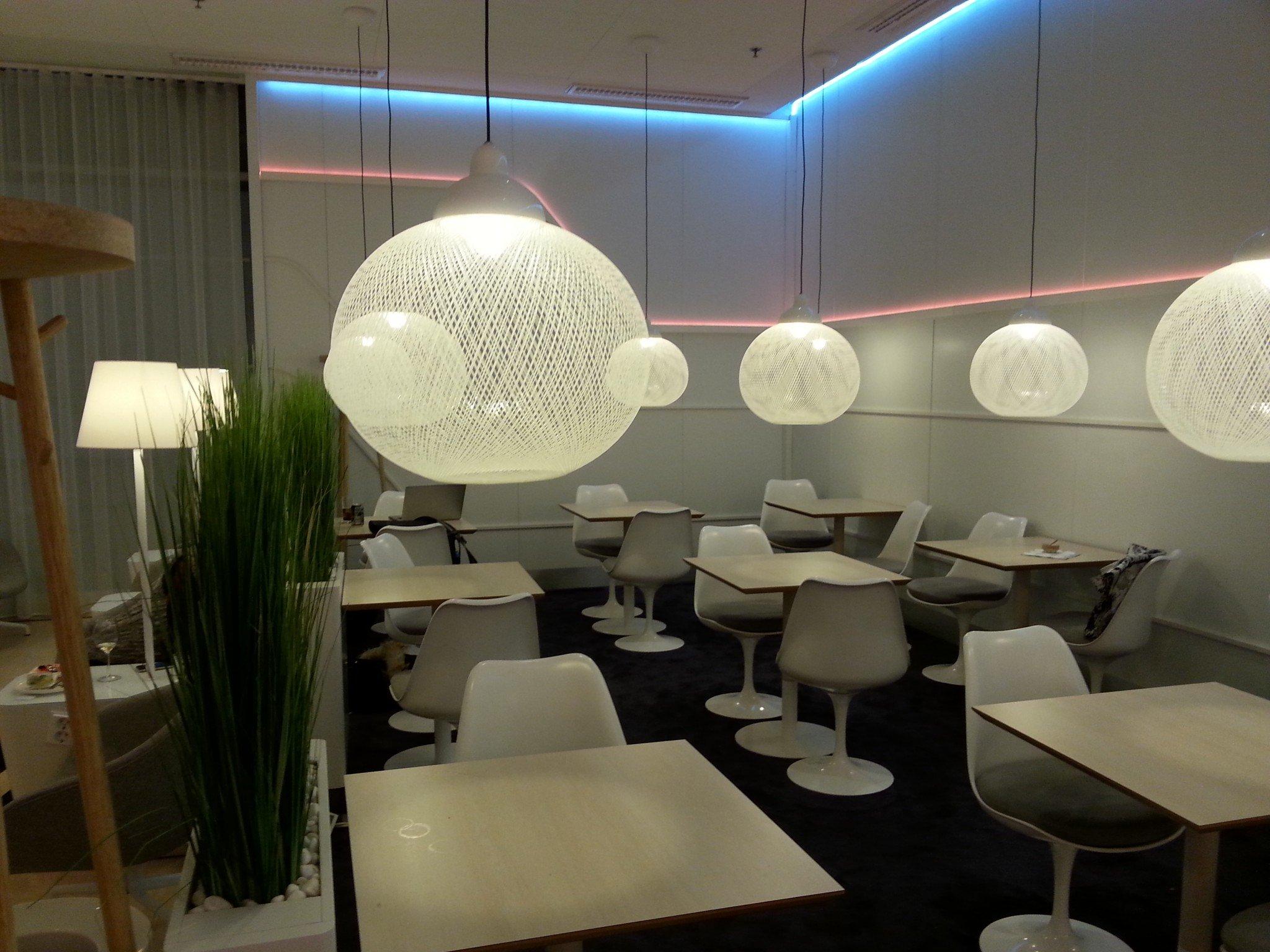 Finnair Premium Lounge_Maarit Johanna (1)