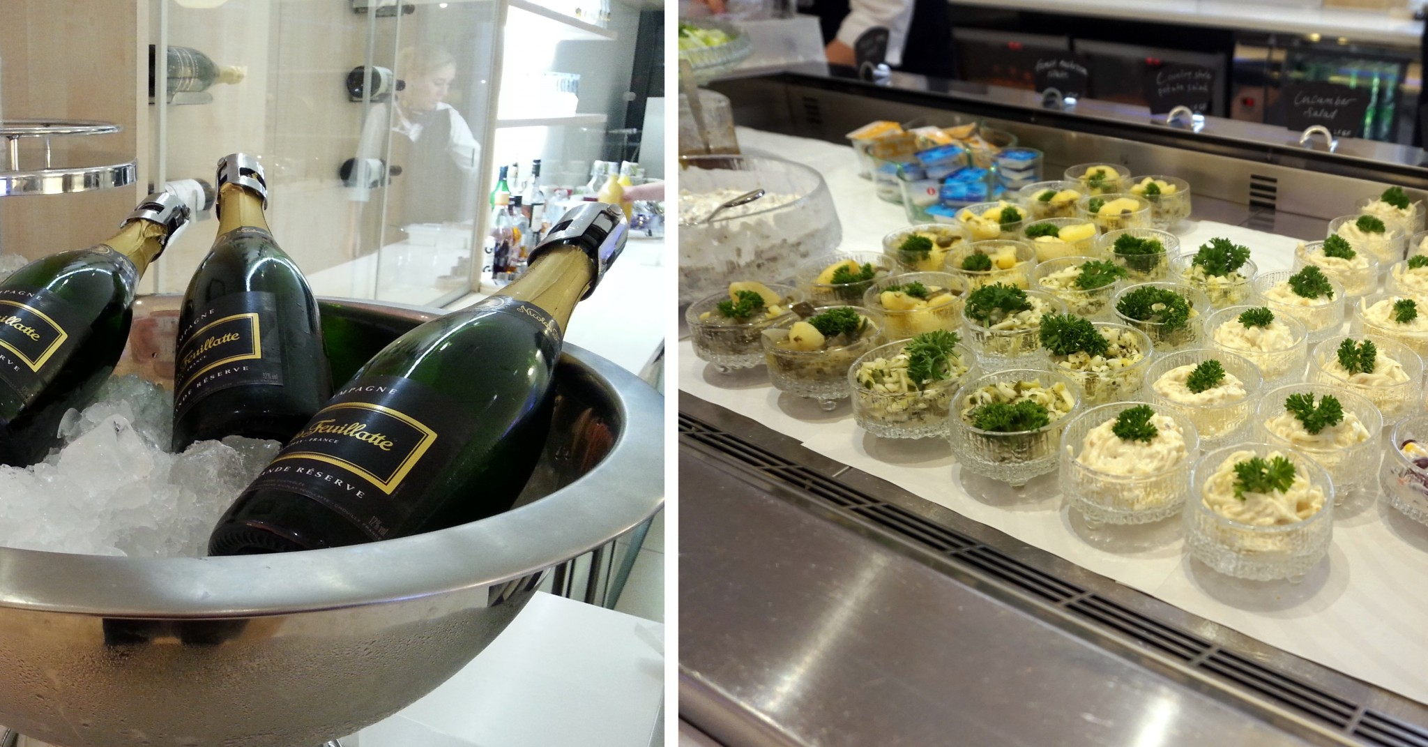 Finnair Premium Lounge_Maarit Johanna (9)1